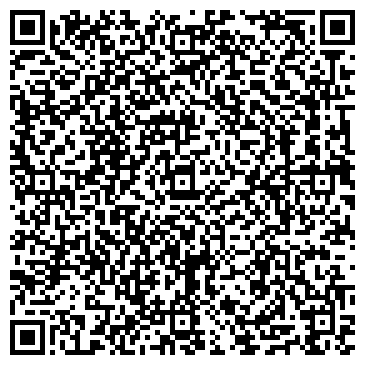 QR-код с контактной информацией организации Другая Шоу-балет «DESIRE»