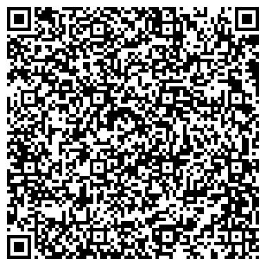 QR-код с контактной информацией организации Амира — Школа восточного танца в Киеве