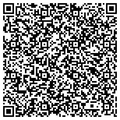 QR-код с контактной информацией организации Свадебный букет Deluxe, Журнал