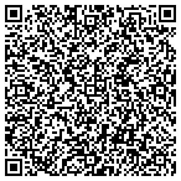 QR-код с контактной информацией организации Team-108