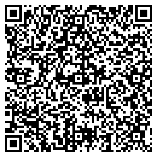QR-код с контактной информацией организации СПД Птица-Моа