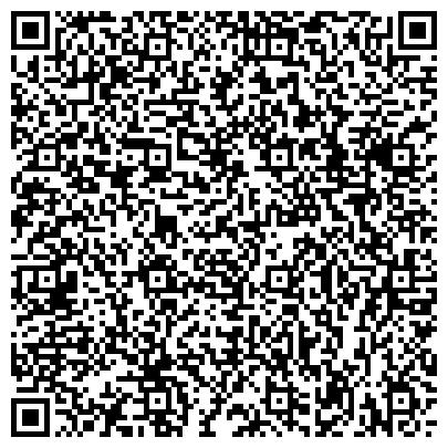 QR-код с контактной информацией организации Ленартович Валерий-гончарные изделия, черно-дымленая керамика, Частное предприятие