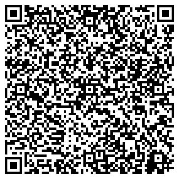 """QR-код с контактной информацией организации Интернет-магазин """"Brusk"""""""