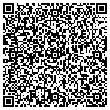 QR-код с контактной информацией организации «Maestro» ДК. ДВРЗ