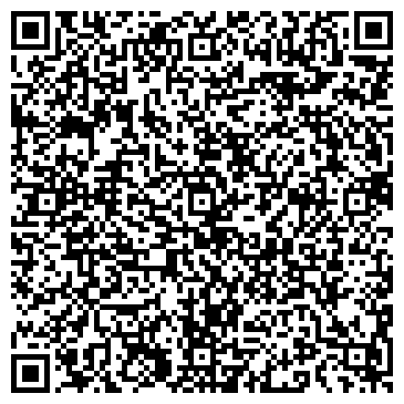 QR-код с контактной информацией организации Tortoliano