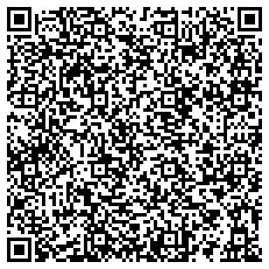 """QR-код с контактной информацией организации Арт-Студия """"Праздник Каждый день"""""""