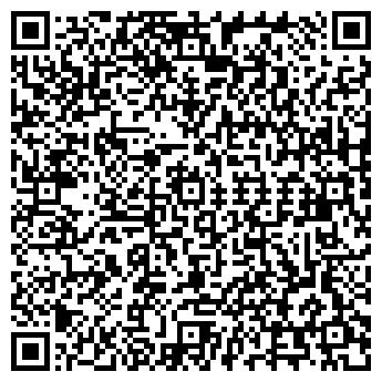 QR-код с контактной информацией организации Musicone