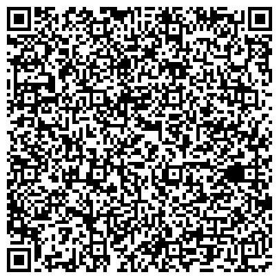 QR-код с контактной информацией организации Частное предприятие Интернет - магазин музыкального оборудования Greenshow
