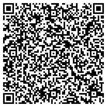 """QR-код с контактной информацией организации Интернет-магазин """"Zodiac """""""