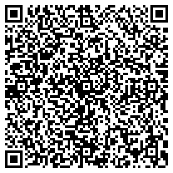 QR-код с контактной информацией организации ТМ Свeчu Укрauны