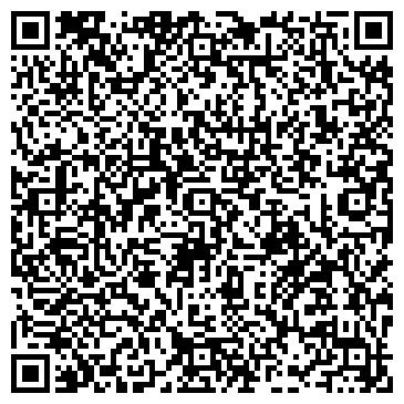 """QR-код с контактной информацией организации Интернет-магазин """"Свет-Привет"""""""
