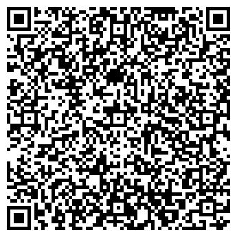 QR-код с контактной информацией организации ч.п.Филоненко