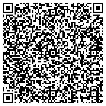 """QR-код с контактной информацией организации Другая евент-агенція """"Тамада Сергій Купрієнко"""""""