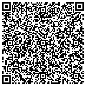 QR-код с контактной информацией организации Овчинникова Юлия - Праздник под ключ