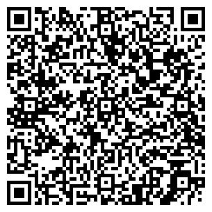 QR-код с контактной информацией организации ПРОФИНСТРУМЕНТ