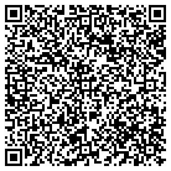 """QR-код с контактной информацией организации Общество с ограниченной ответственностью Авторынок """"Центральный"""""""