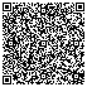 """QR-код с контактной информацией организации ИП """"Суворов Алексей"""""""