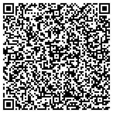 """QR-код с контактной информацией организации OOO """"Grand Fiesta Company"""""""