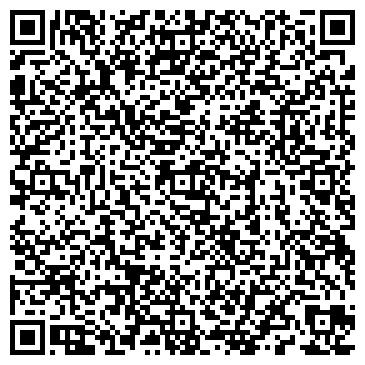 QR-код с контактной информацией организации Частное предприятие Clarkson RC Rally Club