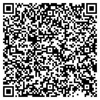 QR-код с контактной информацией организации ЧП Давиденко