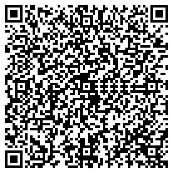 QR-код с контактной информацией организации СПД Здорик Е. Н.