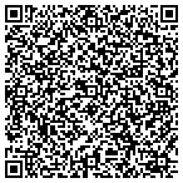 """QR-код с контактной информацией организации Струнный квартет """"Musique de l'arche"""""""