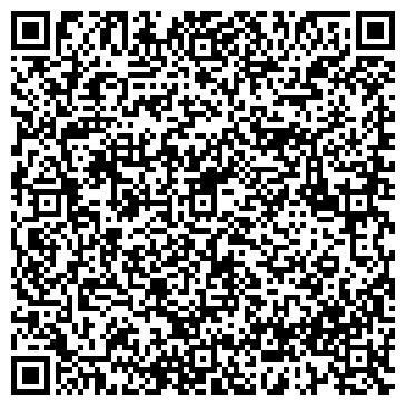 """QR-код с контактной информацией организации ООО """"ПерегринусКомпани"""""""