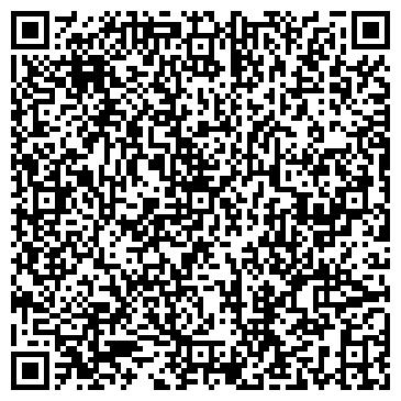 """QR-код с контактной информацией организации ТОО"""" SGgroup"""""""