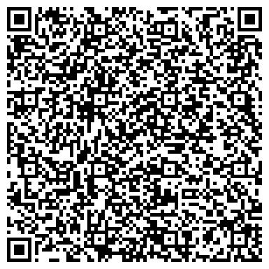 """QR-код с контактной информацией организации event-агентство """"Happy Holiday"""""""