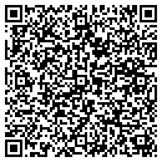 QR-код с контактной информацией организации ledi