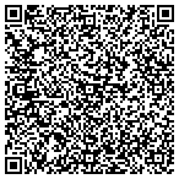 QR-код с контактной информацией организации Ювелірний бутік «КОЛЕКЦІЯ»