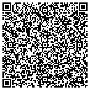 """QR-код с контактной информацией организации Мастерская торжеств """"Карамель"""""""
