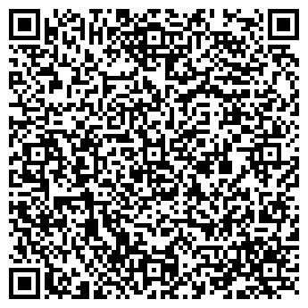 QR-код с контактной информацией организации ИП Толмач