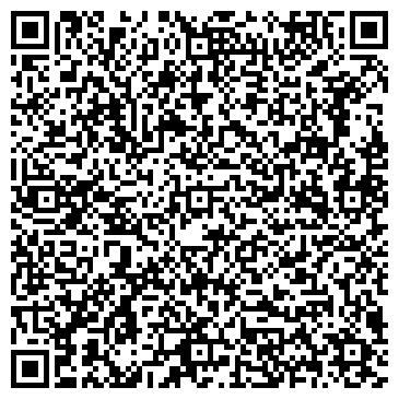 """QR-код с контактной информацией организации Праздничное Агентство """"СУПЕРСВАДЬБА"""""""