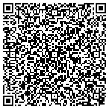 QR-код с контактной информацией организации Лавка праздников и свадеб