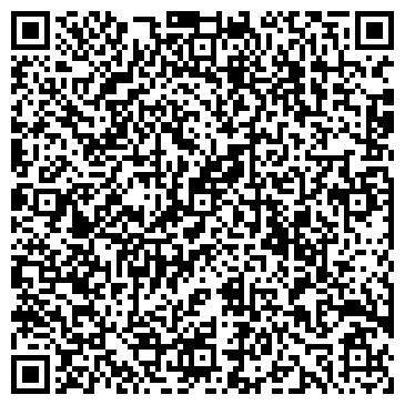 QR-код с контактной информацией организации Event агенство Brother DJ's