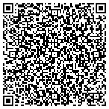 QR-код с контактной информацией организации Частное предприятие Компания STAR PARTY
