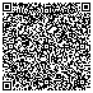 QR-код с контактной информацией организации Продюсерский центр Телеканала СТБ