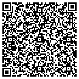 """QR-код с контактной информацией организации ИП """"Надежда"""""""