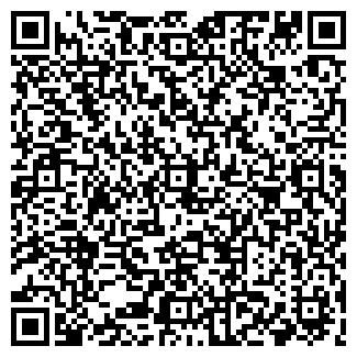 QR-код с контактной информацией организации Zhan & Co