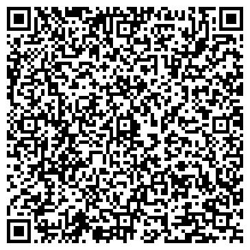 """QR-код с контактной информацией организации Шоу - балет """"Альянс"""""""