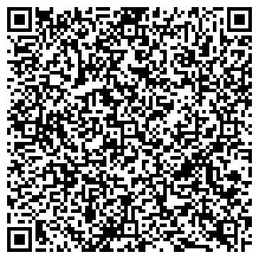QR-код с контактной информацией организации Ночной клуб ДЖЕМ
