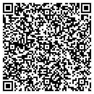 QR-код с контактной информацией организации zoloto