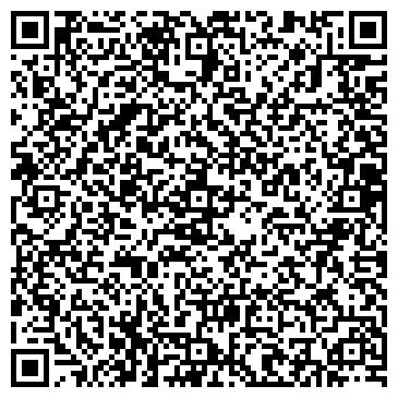 QR-код с контактной информацией организации Cards4you.kz Свадебные Открытки