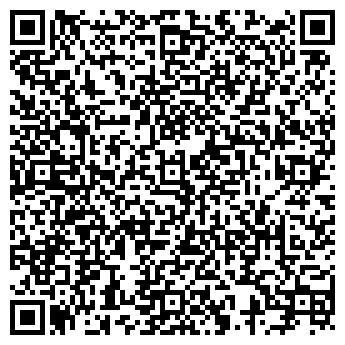 QR-код с контактной информацией организации БЕЛПРОМКУЛЬТУРА РУП