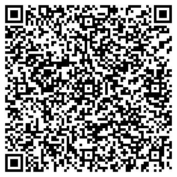 """QR-код с контактной информацией организации Частное предприятие ИП """"Bob-usoroh"""""""