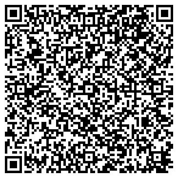 QR-код с контактной информацией организации Субъект предпринимательской деятельности Startevent ивент-агентство