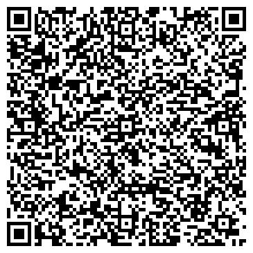 """QR-код с контактной информацией организации Общество с ограниченной ответственностью """"Light day"""""""
