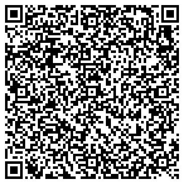 QR-код с контактной информацией организации ИП Савенок Олег Иванович