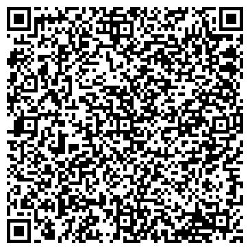 """QR-код с контактной информацией организации Интернет-магазин """"Конфетка"""""""